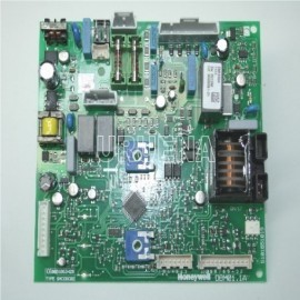 PLACA ELECTRONICA FER EASY F24