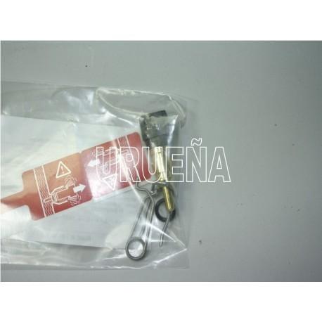 SONDA NTC ZWC24-1MFA