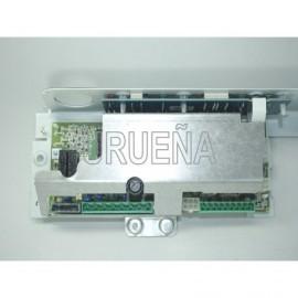 PLACA ELECTRONICA HR 28/24-36/30 IC3