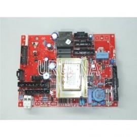 TARJETA ELECTRONICA PARA TODAS LAS DIGIT/MiniDIGIT/CONSOL/MAX-