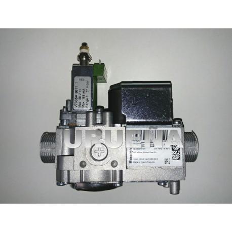 VALVULA GAS VK4105M 3/4 MX2