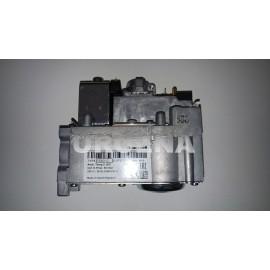 VALVULA GAS 4611CB PEGASUS