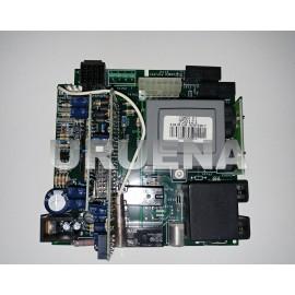 Circuito CAME2 PI (ex MTS691105- MTS920120-MTS920121- MTS920170)