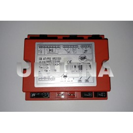 PLACA ELECTRONICA ARISTON BASIC 23M (CBATFFI2) encendido