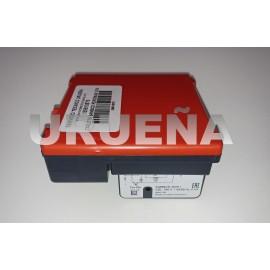 PROGRAMADOR RENDIMAX Honeywell S4565CD