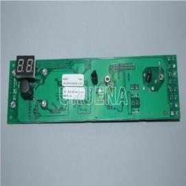 TARJETA ELECTRONICA DE DISPLAY (VER 2)