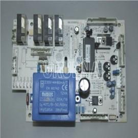 PLACA FAGOR CE20E - FEB20E/1 - FEE20 - FEB20 - FE20/2N Eco Compact principal (MU0868700)