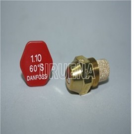 BOQUILLA - INYECTOR 110 G 60º S